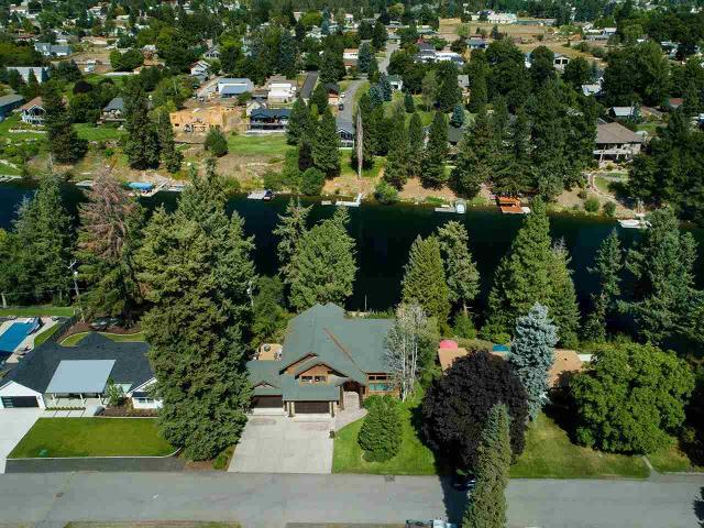 8605 South Riverway, Spokane, 99212, WA - Photo 1 of 20