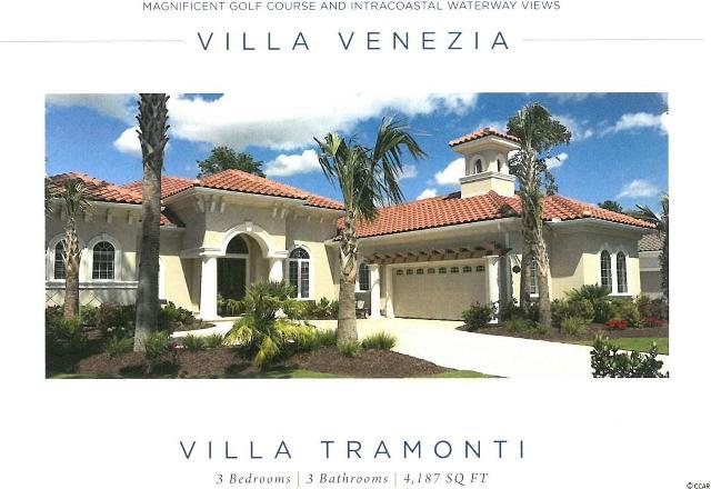 9407 Venezia Cir Unit7 Villa Venezia, Myrtle Beach, 29579, SC - Photo 1 of 24