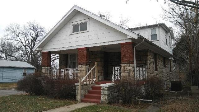 2921 E 52nd St, Kansas City, 64130, MO - Photo 1 of 22