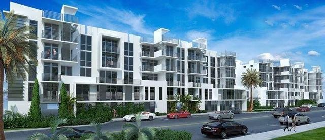 111 SE 1st Ave Unit 208, Delray Beach, 33444, FL - Photo 1 of 19