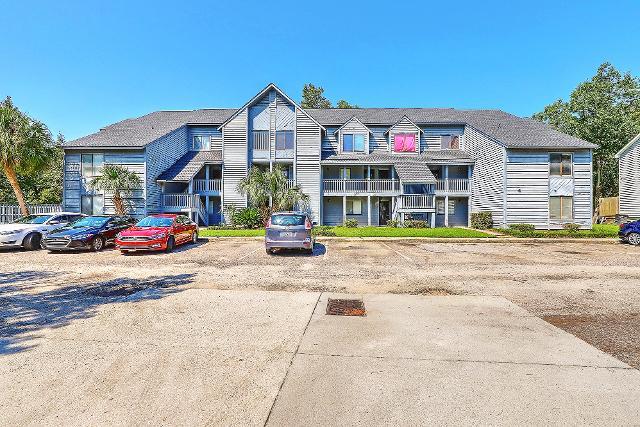 8483 Yadkin UnitG, North Charleston, 29406, SC - Photo 1 of 32