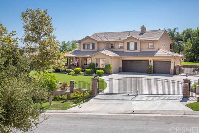 30058 Valley Glen St, Castaic, 91384, CA - Photo 1 of 75