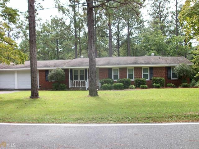 826 Prosperity, Swainsboro, 30401, GA - Photo 1 of 9