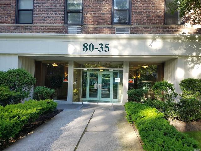 80-35 Springfield Blvd Unit 1H, Bayside, 11364, NY - Photo 1 of 1