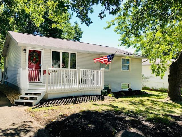 6469 Penick, Reynoldsburg, 43068, OH - Photo 1 of 32