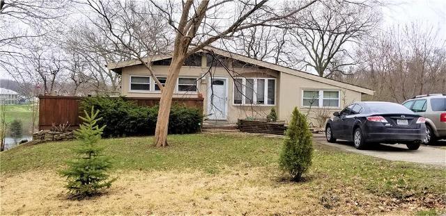 2917 Hunter Ave, Kansas City, 64129, MO - Photo 1 of 38