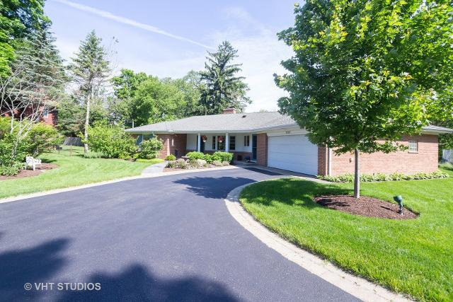 820 Queens, Glenview, 60025, IL - Photo 1 of 22