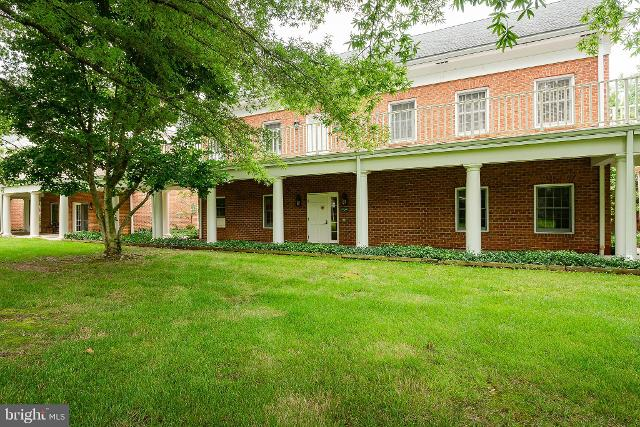 303 Brightwood Club, Lutherville Timonium, 21093, MD - Photo 1 of 32