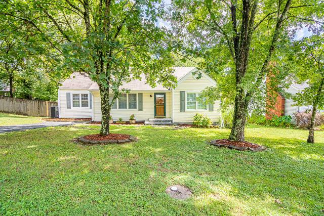 128 Lynda, Chattanooga, 37405, TN - Photo 1 of 23
