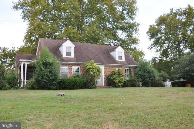 808 + Half Of 804 Church Hill, Centreville, 21617, MD - Photo 1 of 19