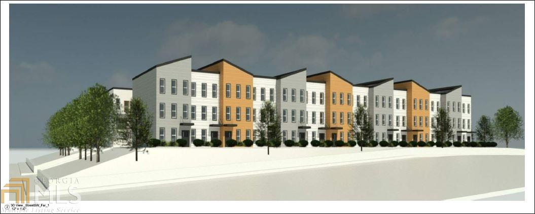 62 bill lucas dr atlanta ga 30315 rocket homes - Interior design colleges in atlanta ga ...