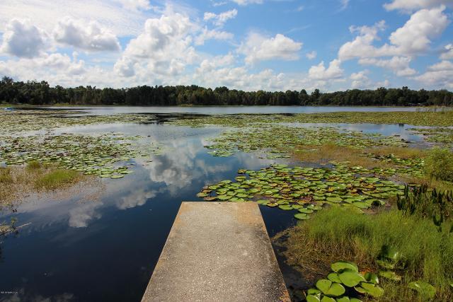245 Pine, Hawthorne, 32640, FL - Photo 1 of 8