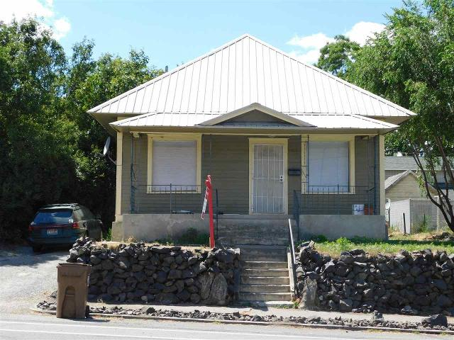 1615 Howard St, Spokane, 99205, WA - Photo 1 of 11