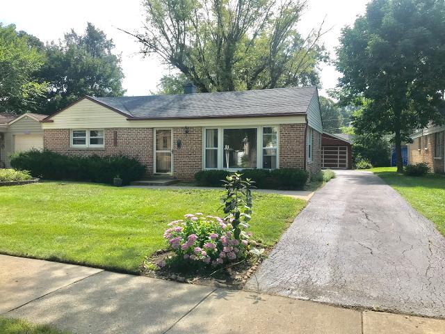 2521 Illinois, Northbrook, 60062, IL - Photo 1 of 10