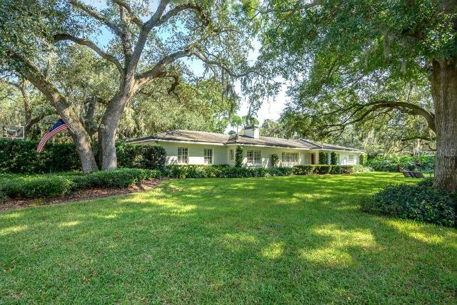 2638 Dundee, Tampa, 33629, FL - Photo 1 of 4