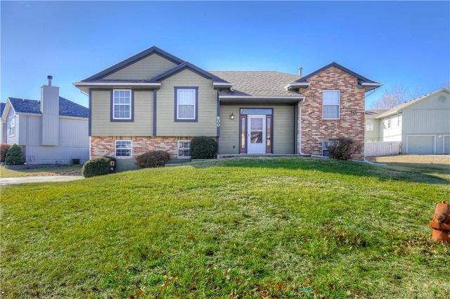 800 SW Country Hill Dr, Grain Valley, 64029, MO - Photo 1 of 36