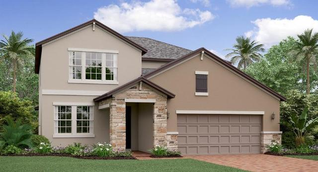 24892 Lambrusco Loop, Lutz, 33559, FL - Photo 1 of 8