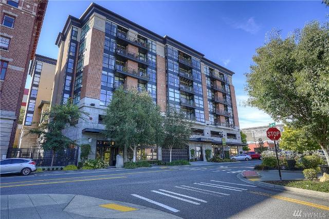 708 Market Unit506, Tacoma, 98402, WA - Photo 1 of 20