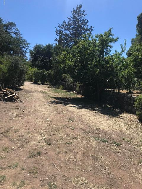 16626 Willow, Yarnell, 85362, AZ - Photo 1 of 2