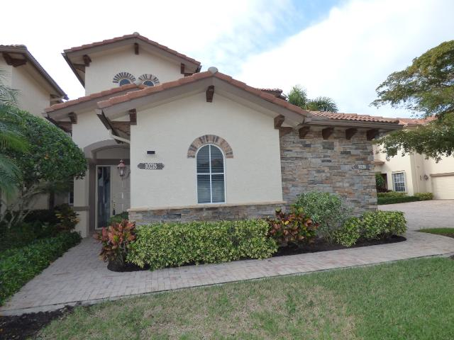 10218 Orchid Reserve, West Palm Beach, 33412, FL - Photo 1 of 48