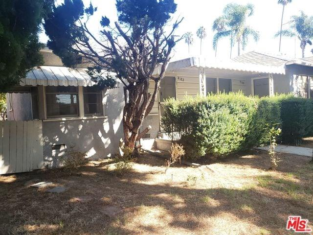 4182 Jackson Ave, Culver City, 90232, CA - Photo 1 of 12