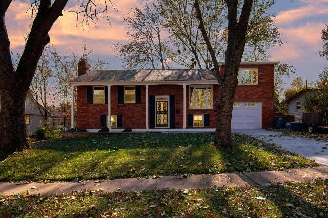 18513 E 7th St, Independence, 64056, MO - Photo 1 of 23