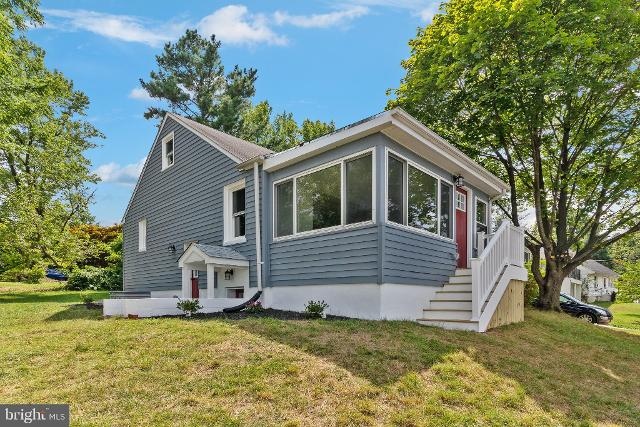 109 Browns, Baltimore, 21227, MD - Photo 1 of 30