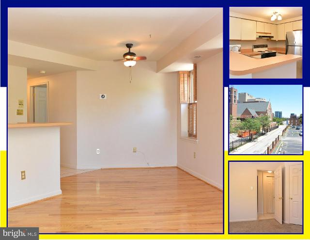 723 Charles Unit204, Baltimore, 21230, MD - Photo 1 of 30