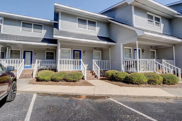 2029 Eastwood Rd Unit 136, Wilmington, 28403, NC - Photo 1 of 28