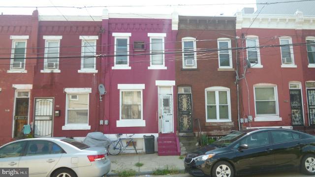 1509 Bailey, Philadelphia, 19121, PA - Photo 1 of 15