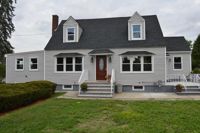 231 Forest, Methuen, 01844, MA - Photo 1 of 22