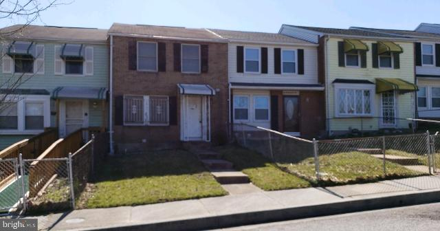 2643 Paca, Baltimore, 21230, MD - Photo 1 of 12