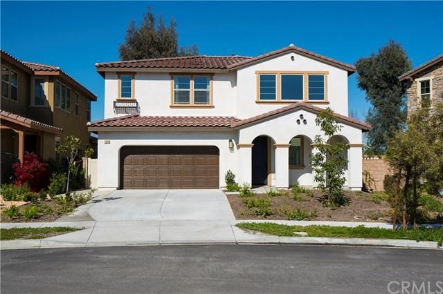 3990 Citrus Grove Rd, Chino, 91710, CA - Photo 1 of 11