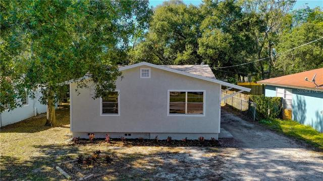 8306 N Edison Ave, Tampa, 33604, FL - Photo 1 of 38