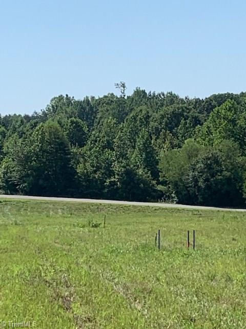 562-l1 Valley Rd, Mocksville, 27028, NC - Photo 1 of 5