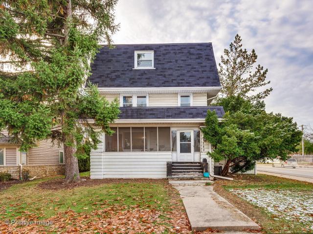 280 Oak, Elmhurst, 60126, IL - Photo 1 of 25