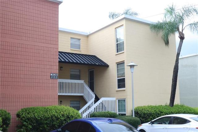 2424 Tampa Bay UnitH103, Tampa, 33607, FL - Photo 1 of 21