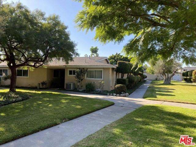 630 S Knott Ave Unit 60, Anaheim, 92804, CA - Photo 1 of 19
