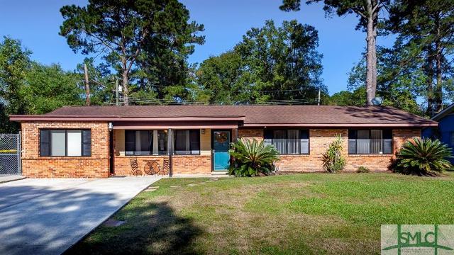 414 Linwood Rd, Savannah, 31419, GA - Photo 1 of 19