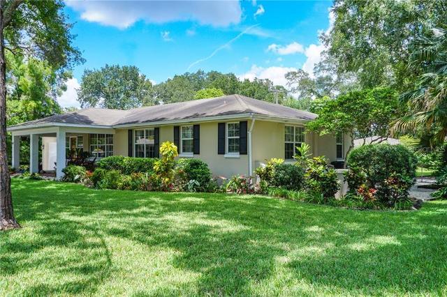 457 Davis, Tampa, 33606, FL - Photo 1 of 34