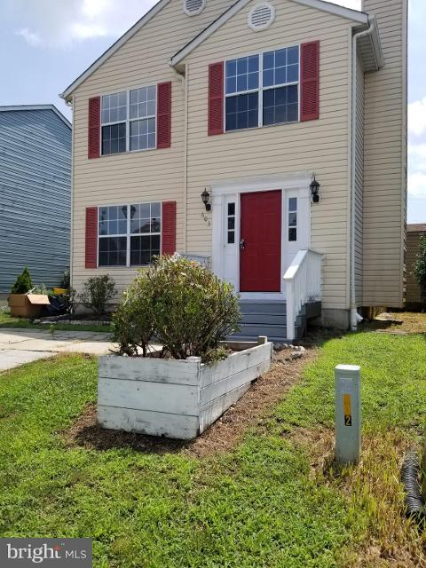 603 Cutter, Annapolis, 21401, MD - Photo 1 of 31