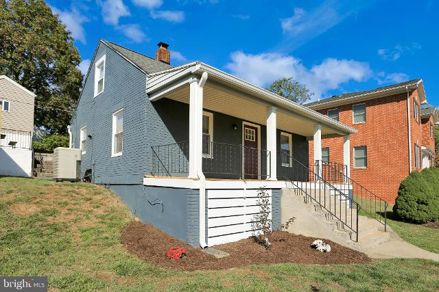 345 Vale St, Hagerstown, 21740, MD - Photo 1 of 32