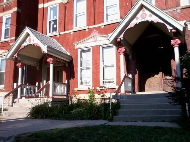 2118 Sinton Ave, Cincinnati, 45206, OH - Photo 1 of 18