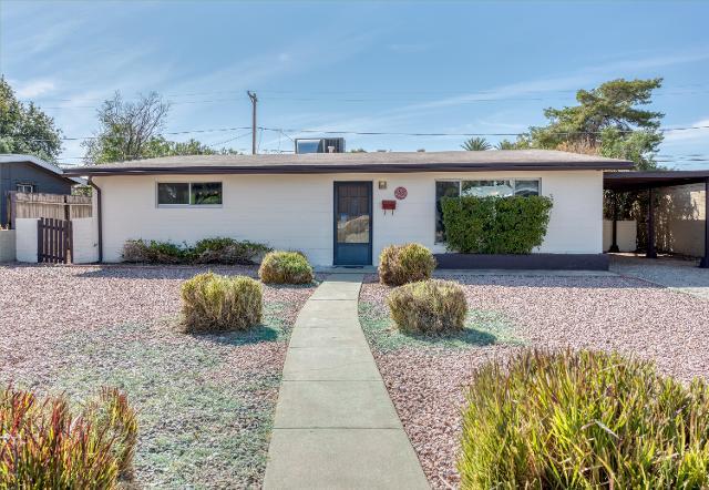 2531 Amelia, Phoenix, 85016, AZ - Photo 1 of 15