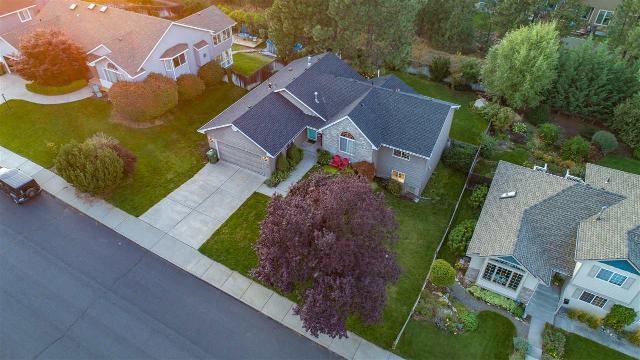 3506 Morrill, Spokane, 99223, WA - Photo 1 of 20