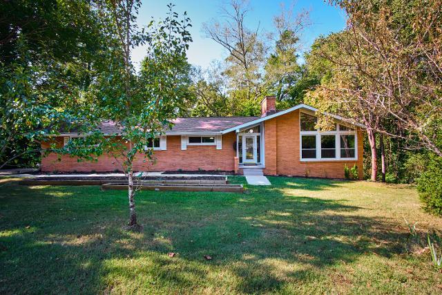 115 Berwick, Oak Ridge, 37830, TN - Photo 1 of 26