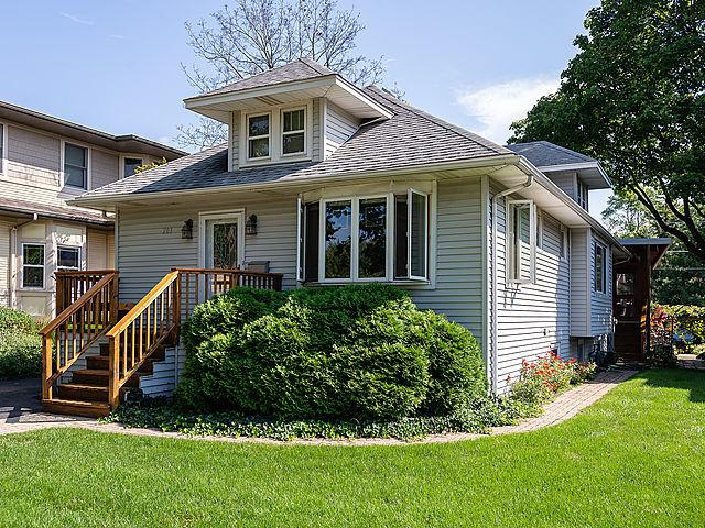 203 Myrtle, Elmhurst, 60126, IL - Photo 1 of 19