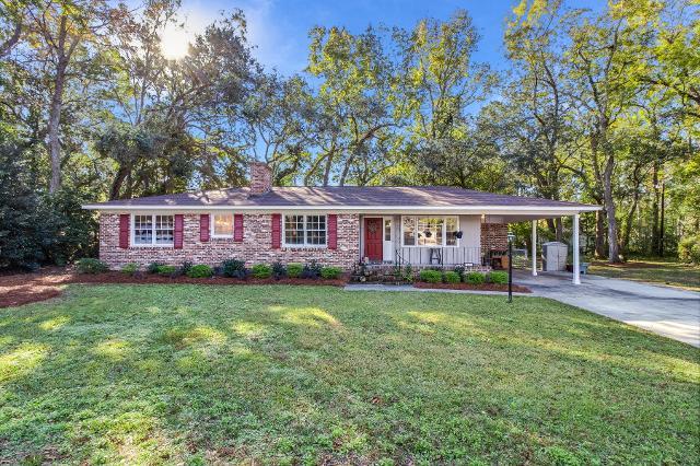 1767 Carlin Ave, Charleston, 29412, SC - Photo 1 of 29