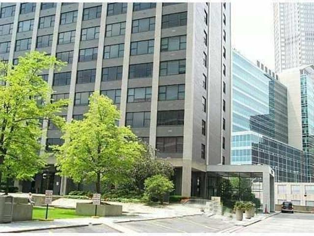 112 Washington Unit17D, Pittsburgh, 15219, PA - Photo 1 of 20
