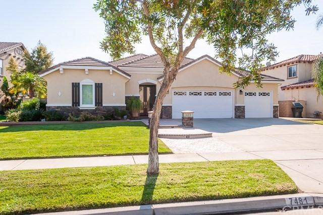 7481 Crawford Pl, Rancho Cucamonga, 91739, CA - Photo 1 of 28